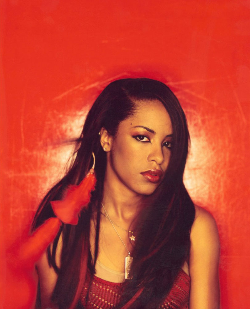 http://www.sweetandtalented.com/images/aaliyah/aaliyah12.jpg