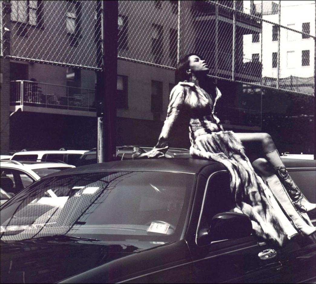 Aaliyah R. Kelly