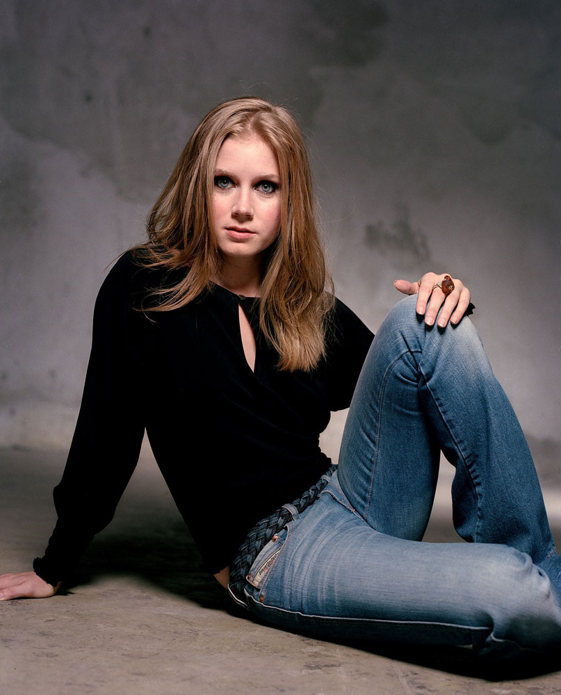 Young Amy Adams naked (72 photo), Ass, Is a cute, Boobs, panties 2006