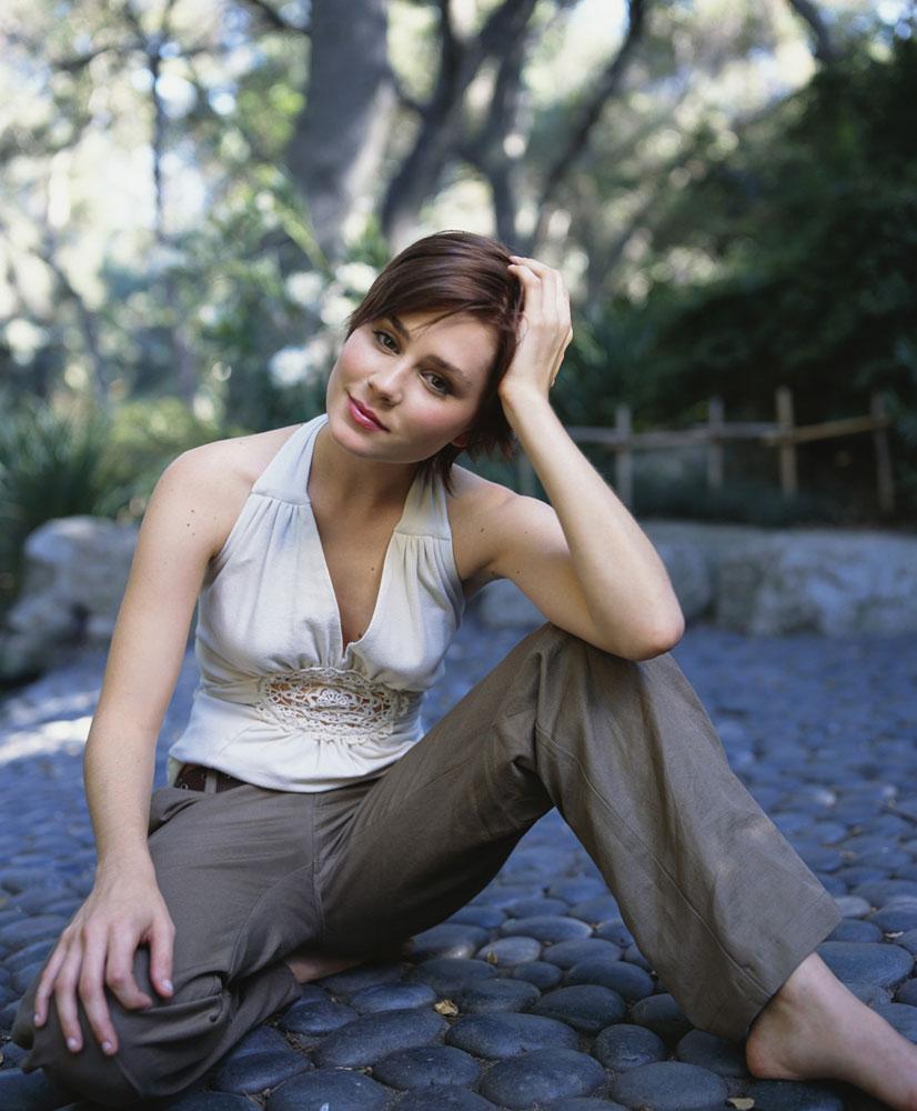 photo Pamela Duncan (actress)