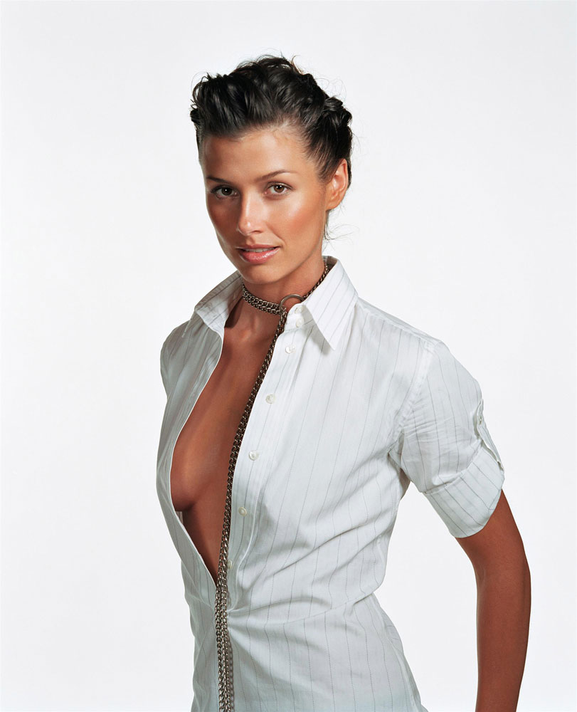 Bridget Moynahan: SweetandTalented.com- Your Online Source For Celebrity Photos