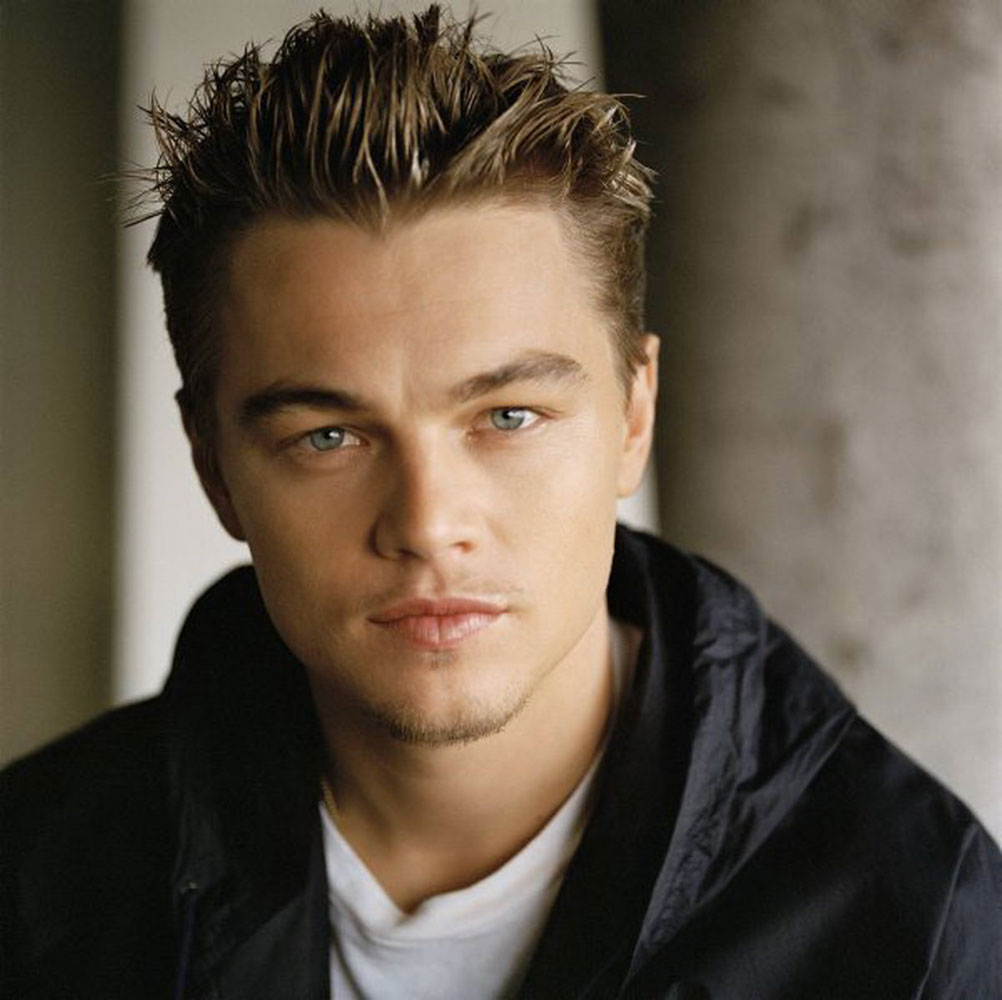 http://www.sweetandtalented.com/men/images/dicaprio/dicaprio35.jpg