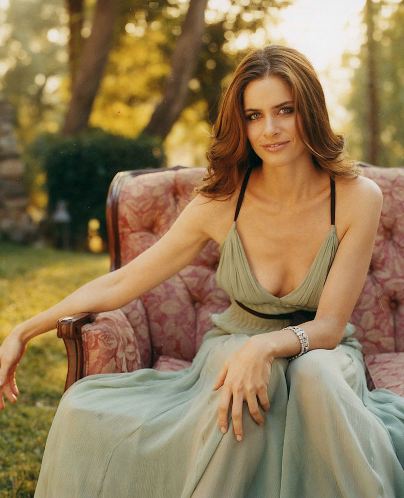 Amanda Peet Hot Pictures sweetandtalented- your online source for celebrity photos
